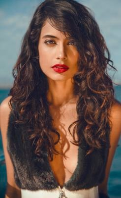 sarah jane dias wikisarah jane dias instagram, sarah jane dias, sarah jane dias wiki, sarah jane dias hot, sarah jane dias bikini, sarah jane dias facebook, sarah jane dias boyfriend, sarah jane dias in happy new year, sarah jane dias feet, sarah jane dias wallpapers, sarah jane dias husband, sarah jane dias height, sarah jane dias hot photos, sarah jane dias age, sarah jane dias kingfisher, sarah jane dias navel, sarah jane dias lakme