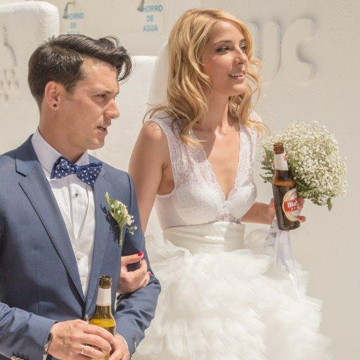 "Kate Upton Wedding: Wedding And Brides On Twitter: ""Kate Upton And Justin"
