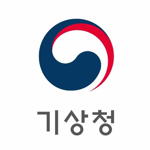 기상청 지진정보서비스 (@KMA_earthquake) | Twitter