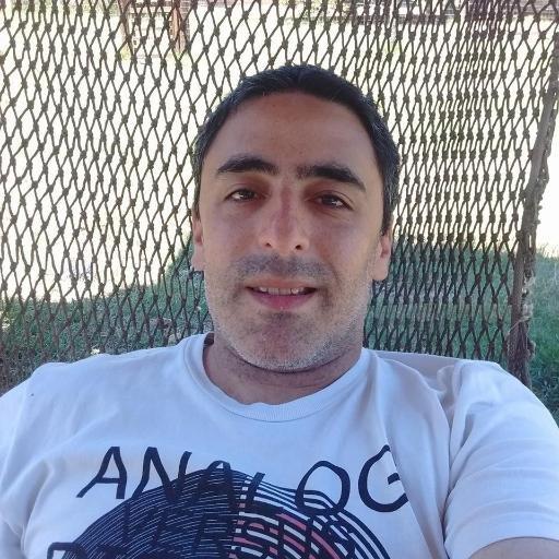 @JavierLagunaPR