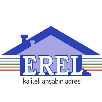 Erel Company