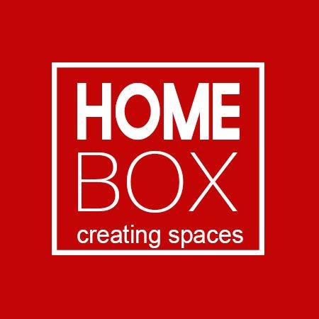 @HomeBoxSA