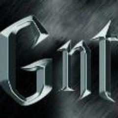 GNTools