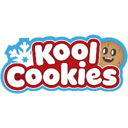 Kool Cookies Congratulations To Babaton Studded Wellies Are A Great Idea Cbbc Pocket Money Pitch