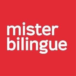 mister bilingue on twitter emplois formateur service client