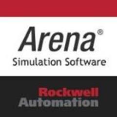 Arena Simulation (@ArenaSimulation) | Twitter