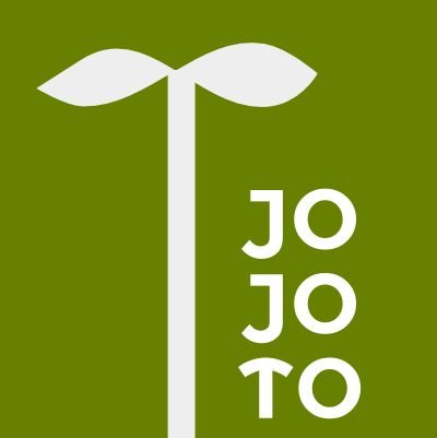 El Jojoto