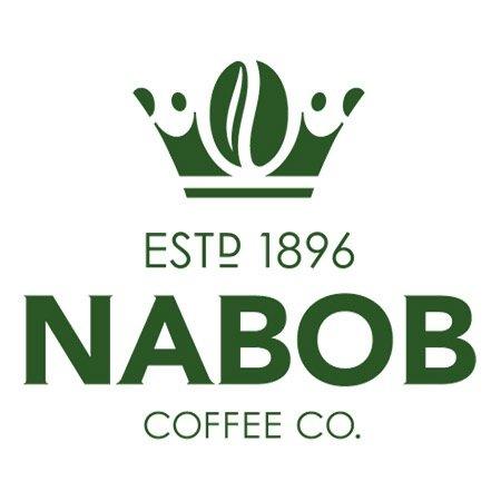 @NabobCoffee