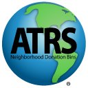 ATRS Recycling (@ATRSrecycling) Twitter