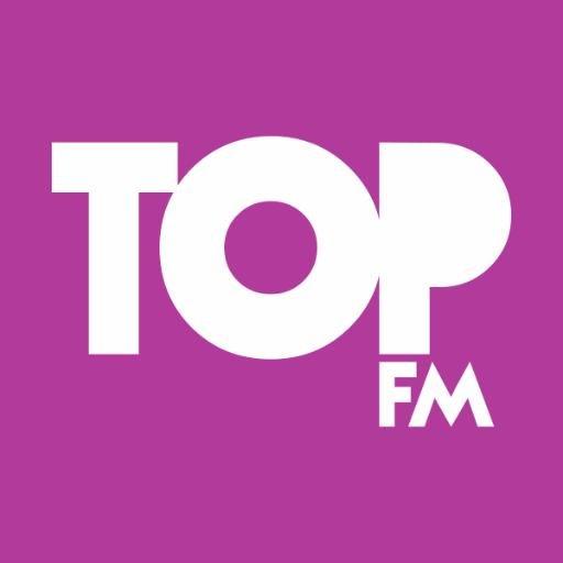 @TopFMChile