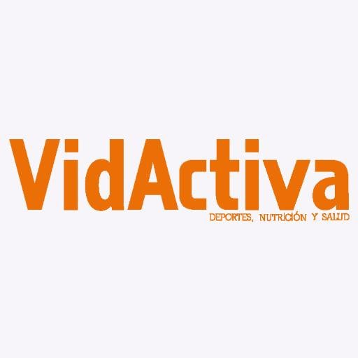 @VIDACTIVAec