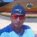 Claudio De Jesus Ale (@2365128974Pa) Twitter