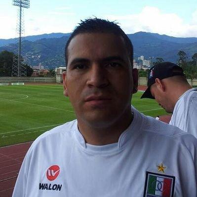 Jorge Gomez (@JorgeIv17408257)   Twitter