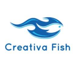 @CreativaFish