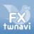 The profile image of fx_twnavi