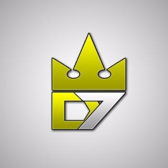 Kingdarude_7 on Twitter:
