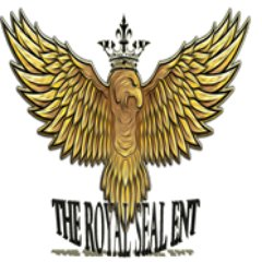 Royal Seal Ent.