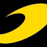 Motorsport España twitter profile