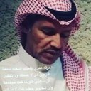 ابو ناصر (@055_6222) Twitter