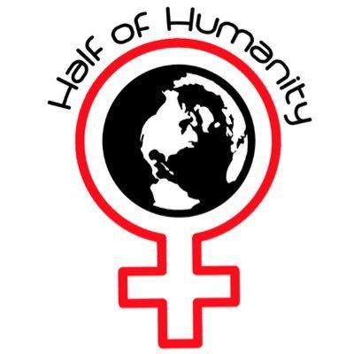 Half Of Humanity Halfofhumanity Twitter