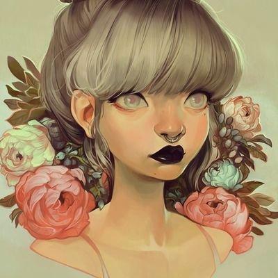 Loish (@loishh) Twitter profile photo