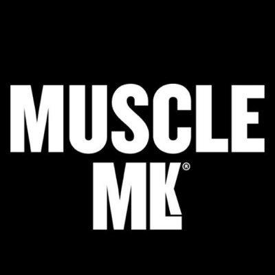 @MuscleMLKCAN