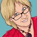Tammy Griffith - @tammygriffith - Twitter