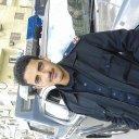 محمد رضا (@01006120504) Twitter