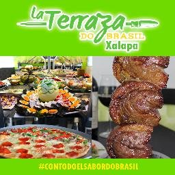 La Terraza Do Brasil בטוויטר Chorizo Argentino Una De Las