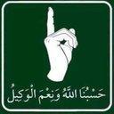 محمد القليوبي (@01091133868m) Twitter