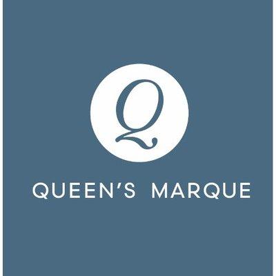 queen s marque queensmarque twitter