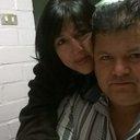 luis rios canales (@13Lalorios) Twitter