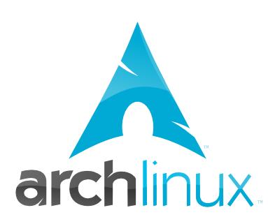 archlinux (@archlinux) | Twitter
