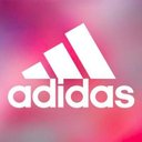 Photo of Adidas_LATAM's Twitter profile avatar