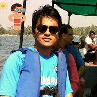 Himank Bansal