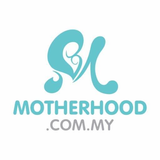 @motherhoodcommy
