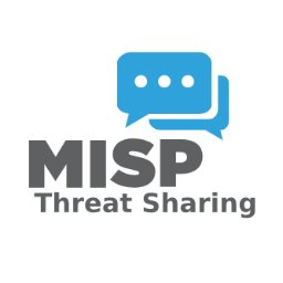 MISP (@MISPProject) | Twitter