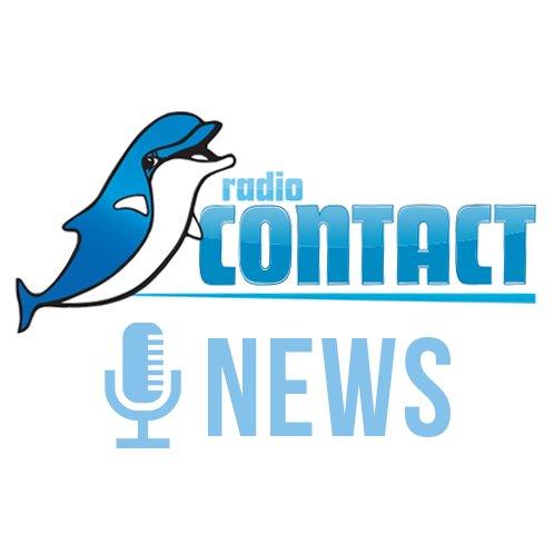 Contact NewsCompte certifié