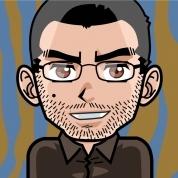 avatar for David Warden