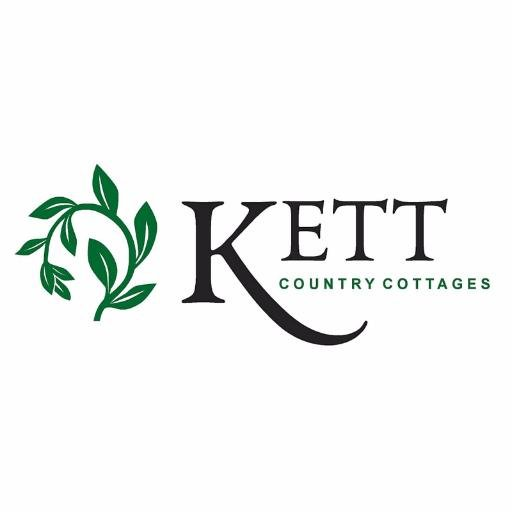 Kett Country Cottage Profile Image