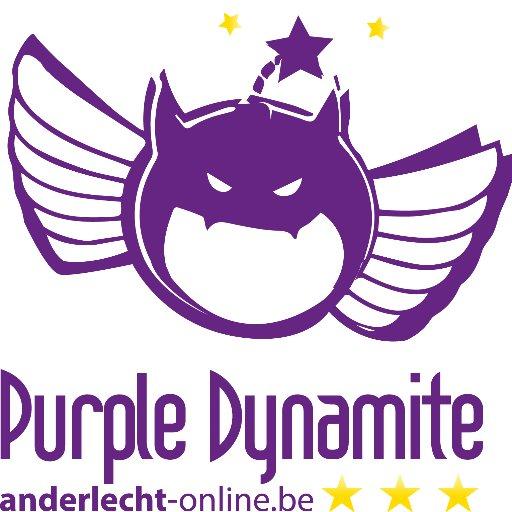 Anderlecht-online.be
