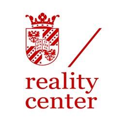 Reality Center University Of Groningen