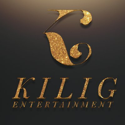 Kilig's Twitter Profile Picture