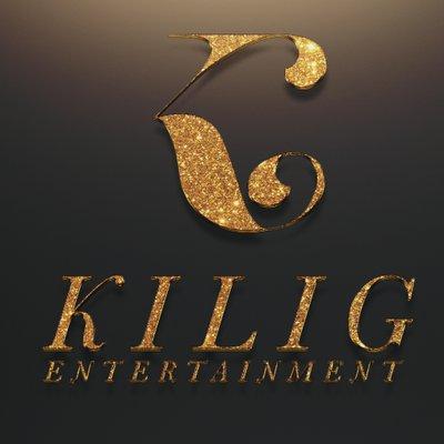 Kilig'ın Twitter Profil Fotoğrafı