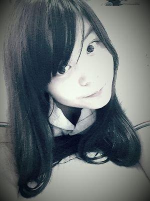 Yvette Cho