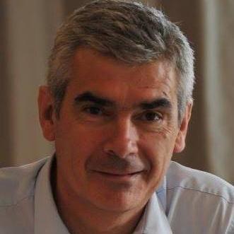 JC Taugourdeau