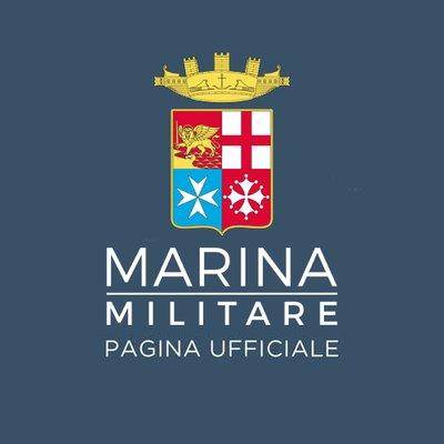 Marina Militare ( ItalianNavy)  7ebffe499d9c