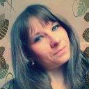 Алёна Храмова (@0310Alena) Twitter