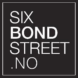@SixBondStreet