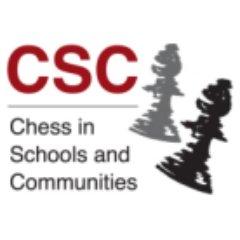 Chess in Schools (@schoolschess)   Twitter